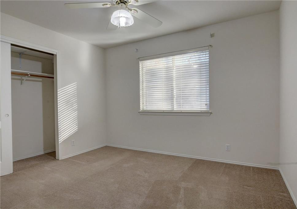 Sold Property | 404 N Jordan CV Bastrop, TX 78602 25