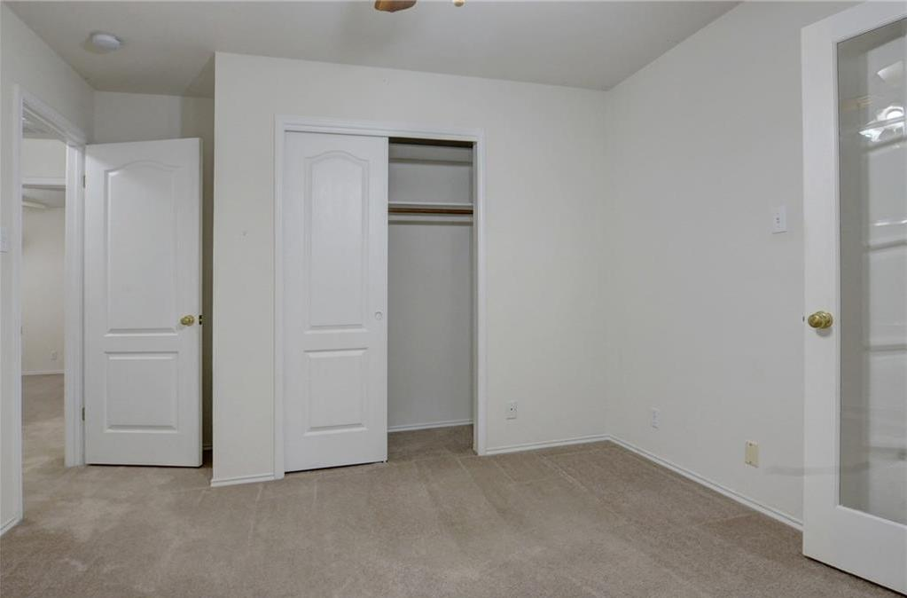 Sold Property | 404 N Jordan CV Bastrop, TX 78602 28