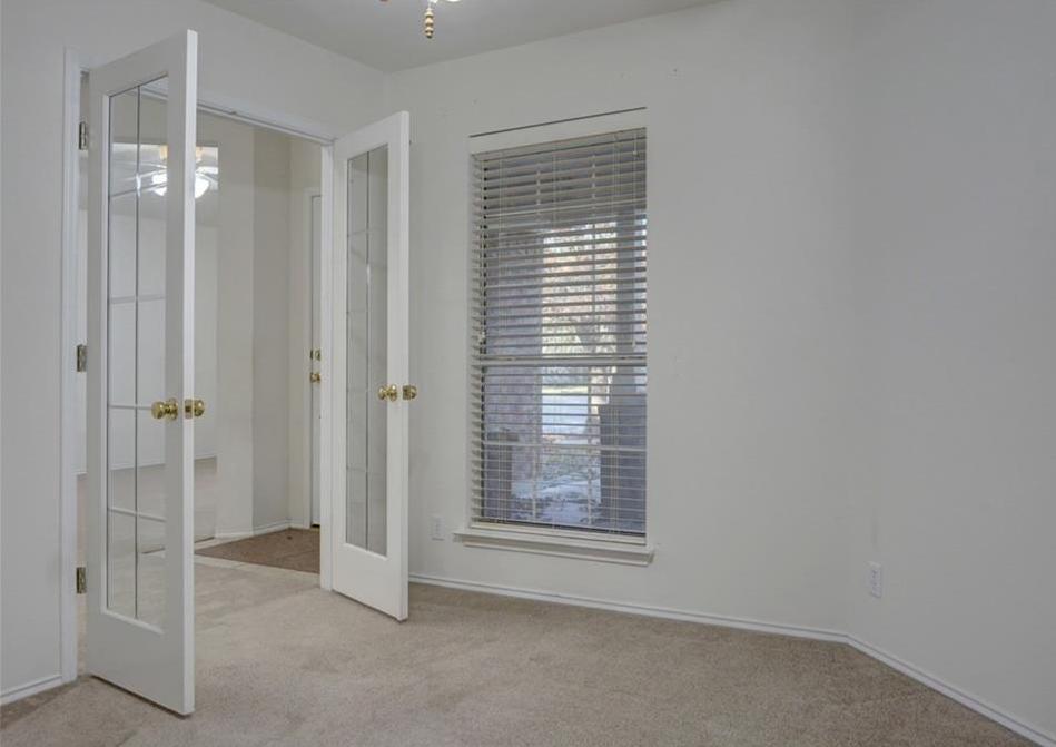 Sold Property | 404 N Jordan CV Bastrop, TX 78602 29