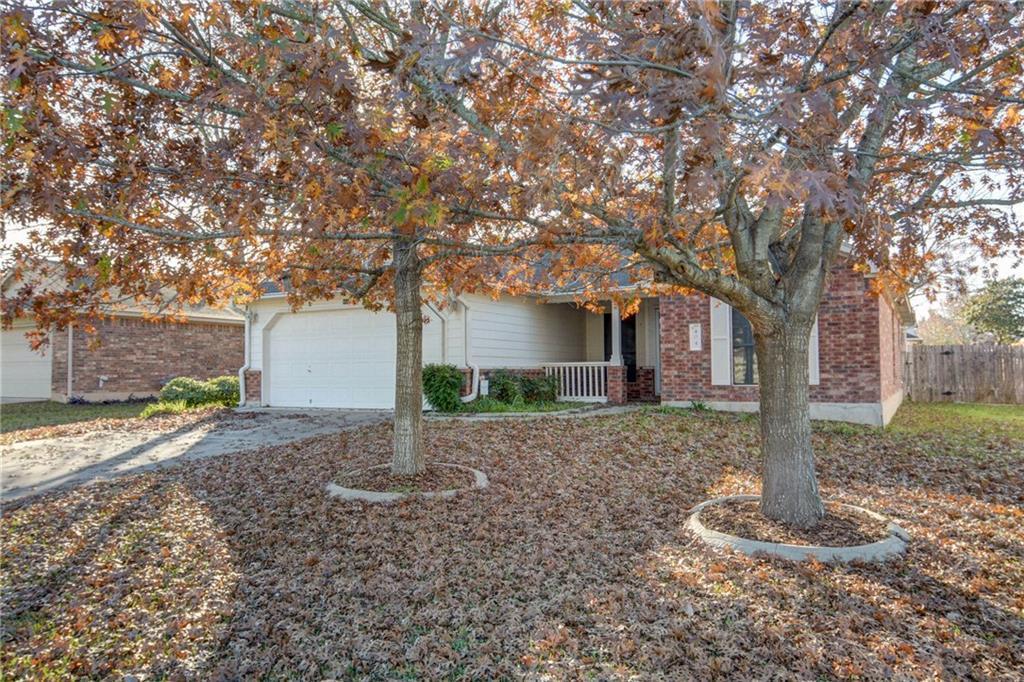 Sold Property | 404 N Jordan CV Bastrop, TX 78602 3