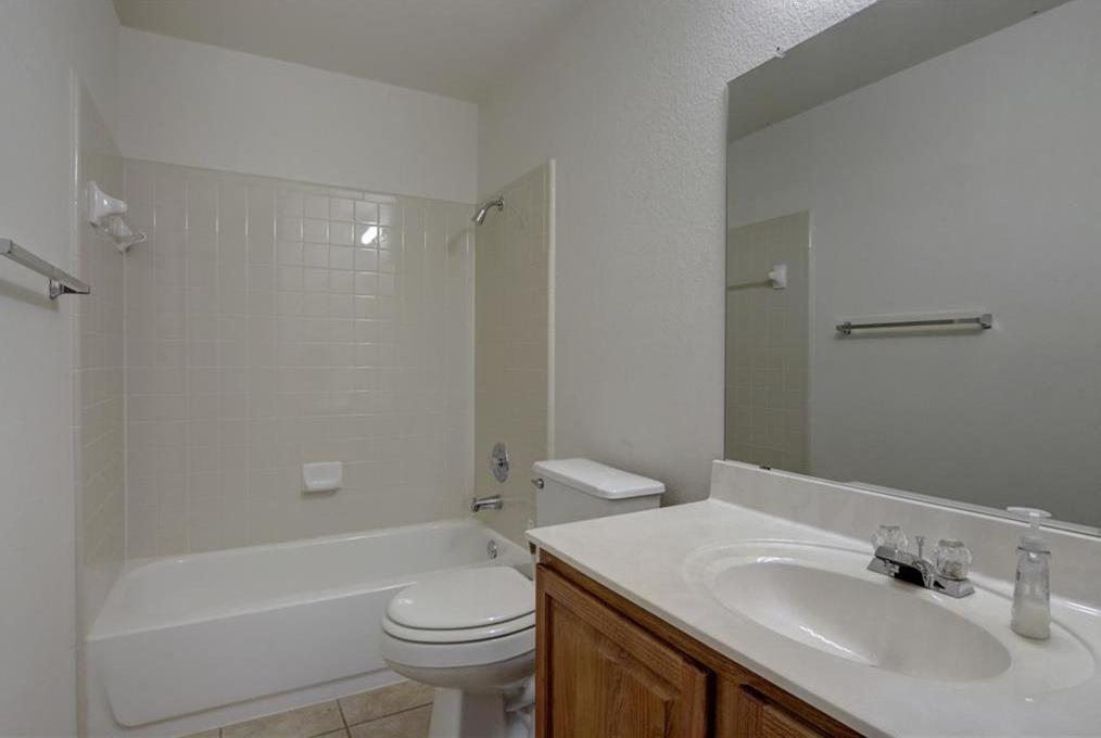 Sold Property | 404 N Jordan CV Bastrop, TX 78602 30