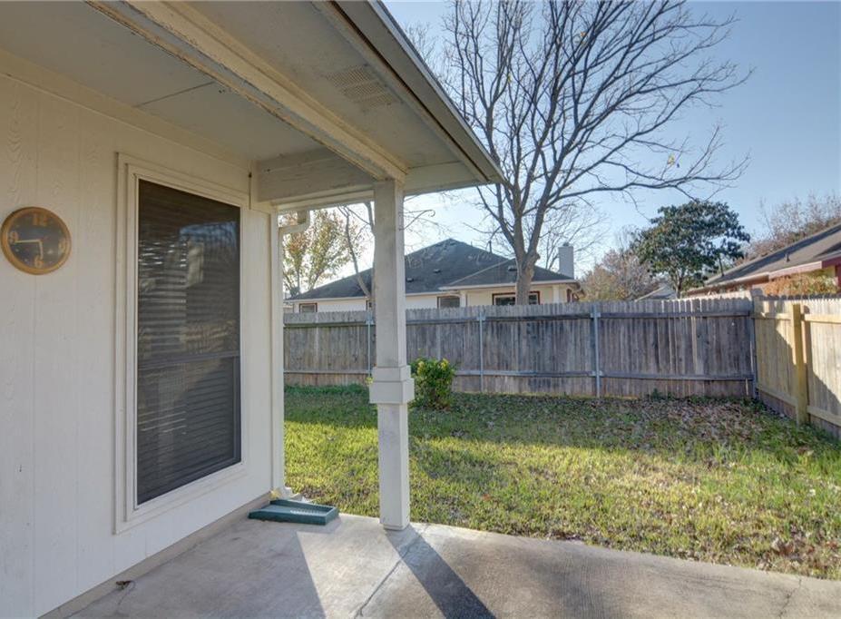 Sold Property | 404 N Jordan CV Bastrop, TX 78602 32