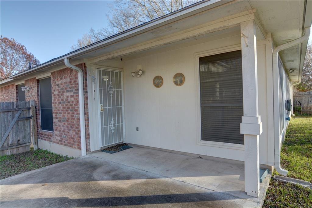 Sold Property | 404 N Jordan CV Bastrop, TX 78602 33
