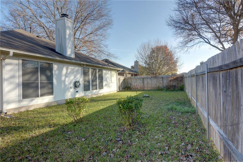 Sold Property | 404 N Jordan CV Bastrop, TX 78602 35