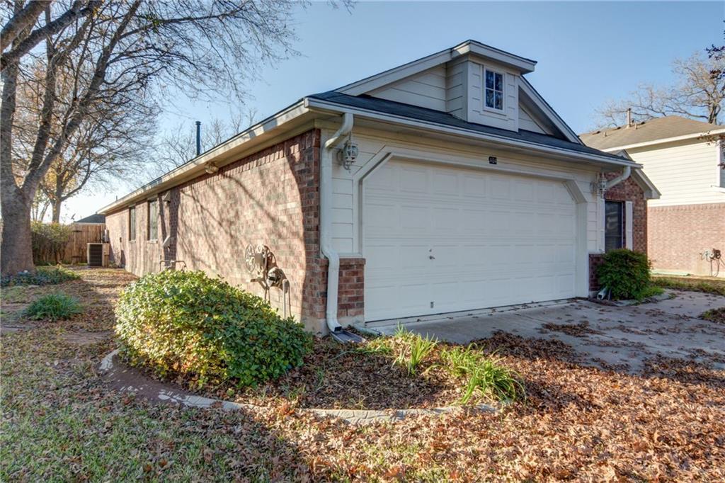 Sold Property | 404 N Jordan CV Bastrop, TX 78602 5