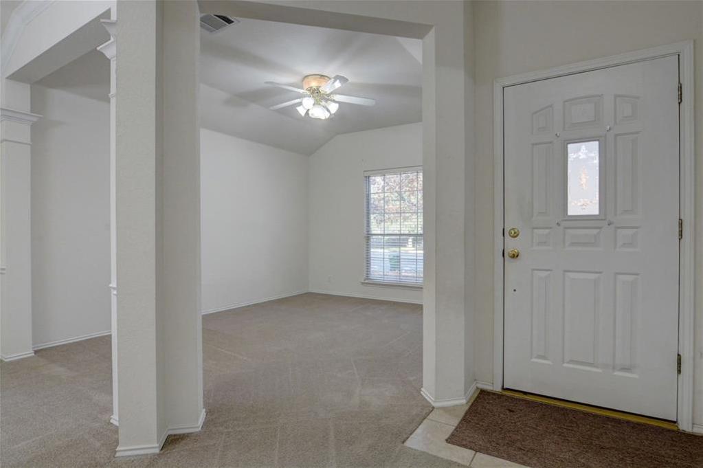Sold Property | 404 N Jordan CV Bastrop, TX 78602 6