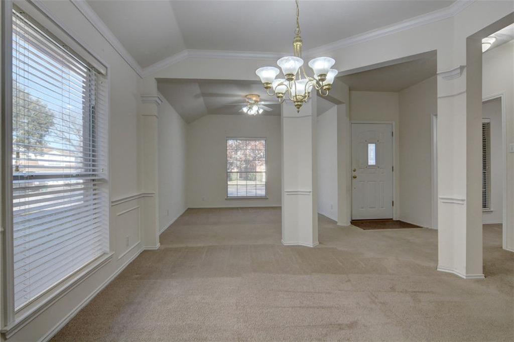 Sold Property | 404 N Jordan CV Bastrop, TX 78602 8