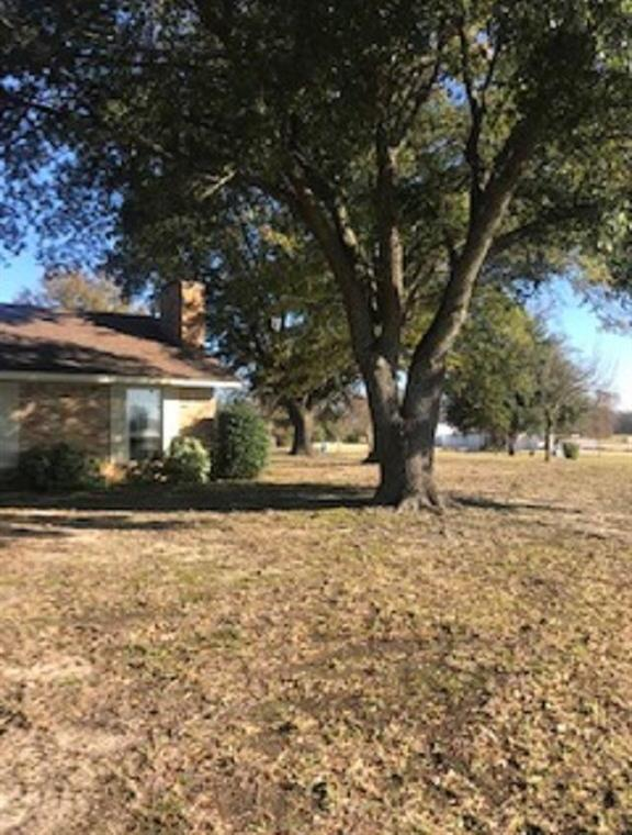 Sold Property | 20115 County Road 2147  Troup, Texas 75789 0