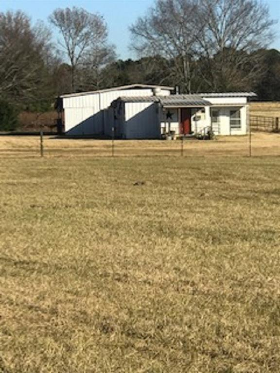 Sold Property | 20115 County Road 2147  Troup, Texas 75789 1
