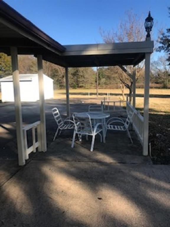 Sold Property | 20115 County Road 2147  Troup, Texas 75789 12