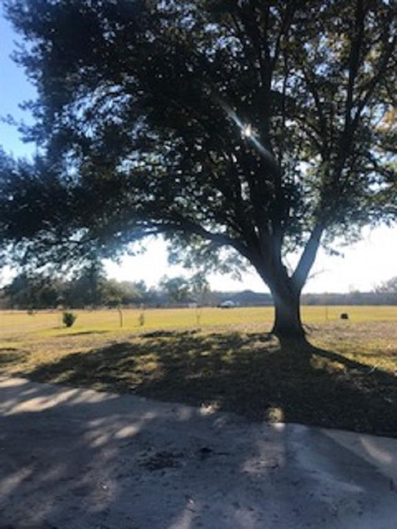 Sold Property | 20115 County Road 2147  Troup, Texas 75789 13