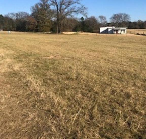 Sold Property | 20115 County Road 2147  Troup, Texas 75789 2