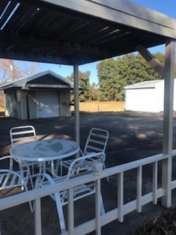 Sold Property | 20115 County Road 2147  Troup, Texas 75789 4