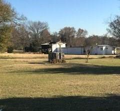 Sold Property | 20115 County Road 2147  Troup, Texas 75789 9