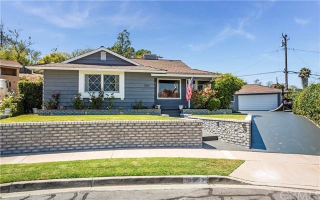 Closed | 5529 Laurette Street Torrance, CA 90503 0