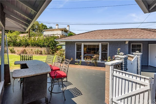 Closed | 5529 Laurette Street Torrance, CA 90503 23