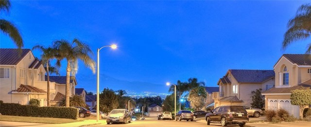 Active | 15182 Via Maravilla  Chino Hills, CA 91709 3