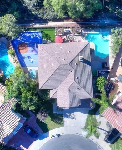 Active | 15182 Via Maravilla  Chino Hills, CA 91709 37