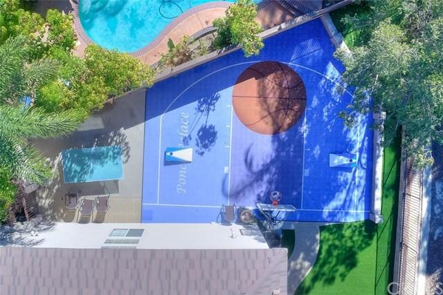 Active | 15182 Via Maravilla  Chino Hills, CA 91709 39