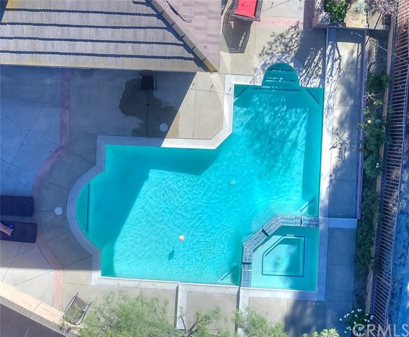Active | 15182 Via Maravilla  Chino Hills, CA 91709 40