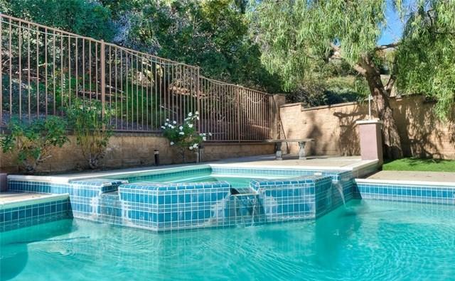 Active | 15182 Via Maravilla  Chino Hills, CA 91709 44