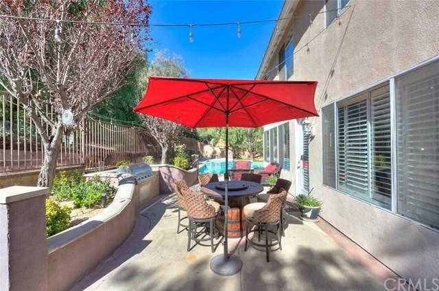 Active | 15182 Via Maravilla  Chino Hills, CA 91709 50