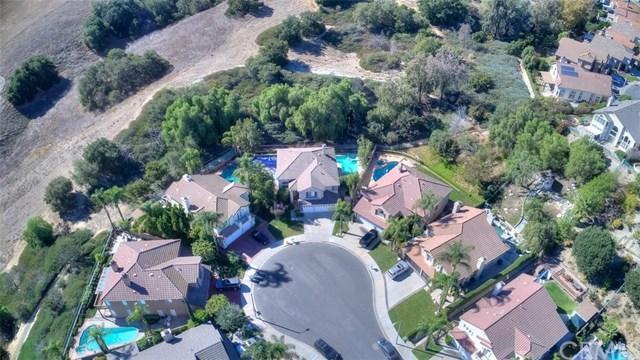 Active | 15182 Via Maravilla  Chino Hills, CA 91709 52