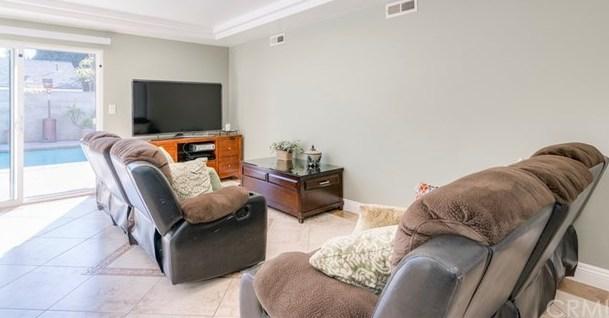Active | 2510 Burly Avenue Orange, CA 92869 26