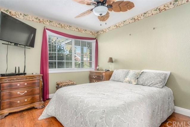 Active | 2510 Burly Avenue Orange, CA 92869 38