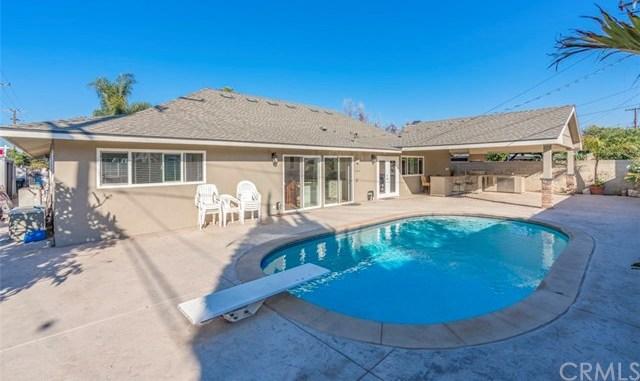 Active | 2510 Burly Avenue Orange, CA 92869 4