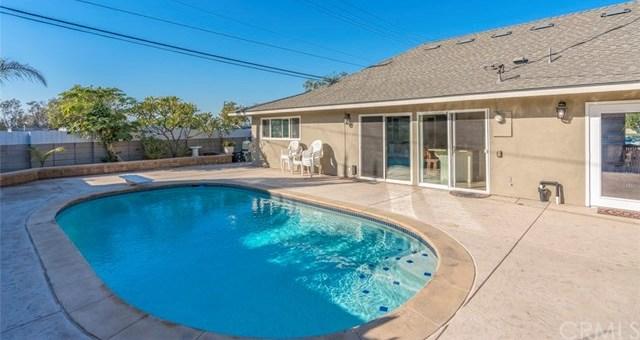 Active | 2510 Burly Avenue Orange, CA 92869 41
