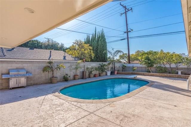 Active | 2510 Burly Avenue Orange, CA 92869 44