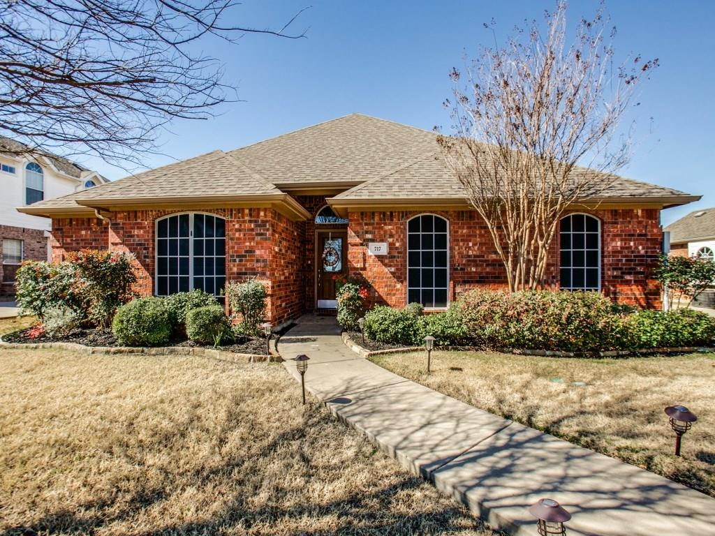 Sold Property | 717 Paint Creek  Road Murphy, TX 75094 3