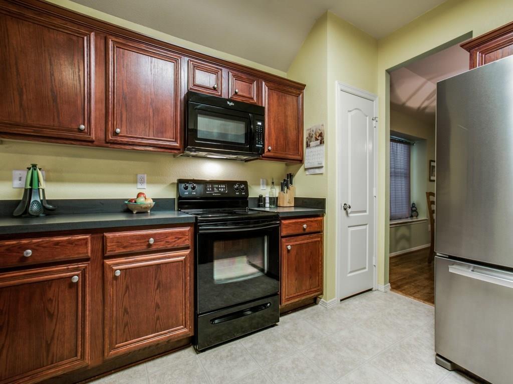 Sold Property | 717 Paint Creek  Road Murphy, TX 75094 12