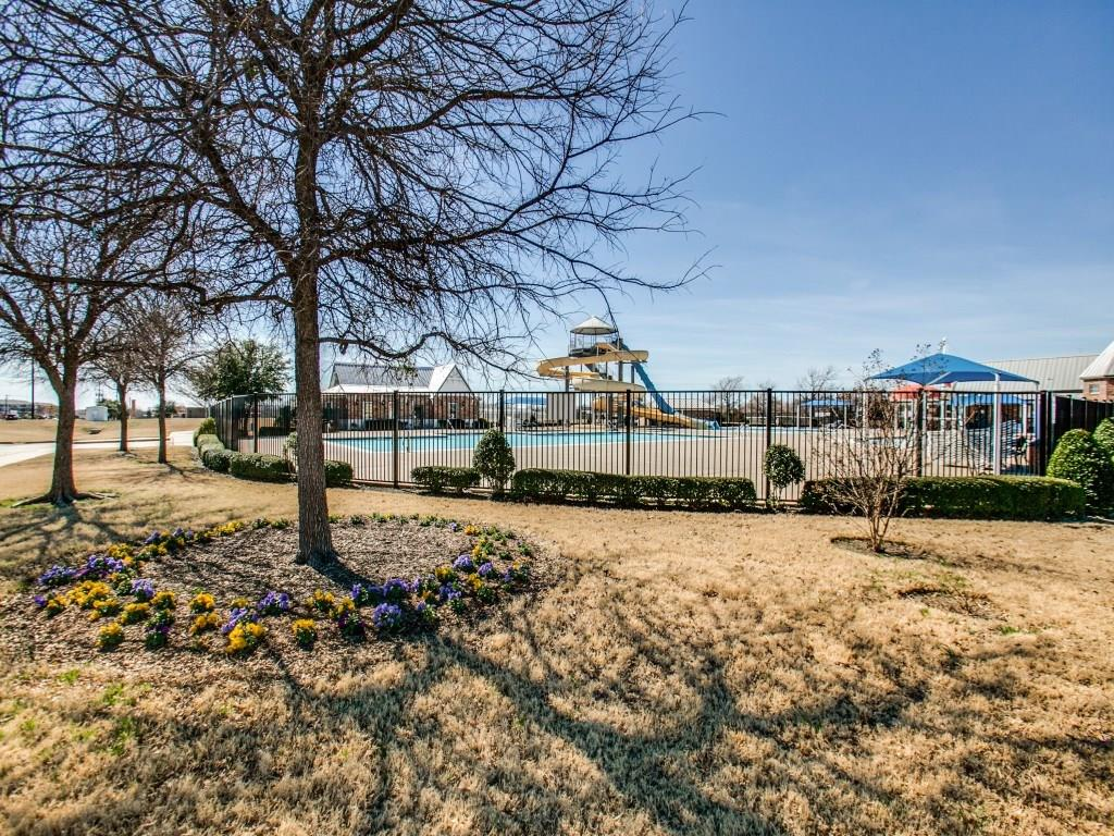 Sold Property | 717 Paint Creek  Road Murphy, TX 75094 31
