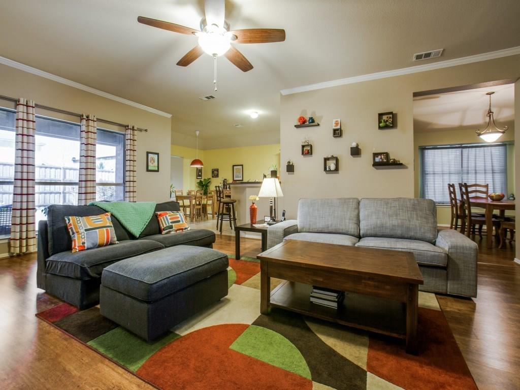 Sold Property | 717 Paint Creek  Road Murphy, TX 75094 6