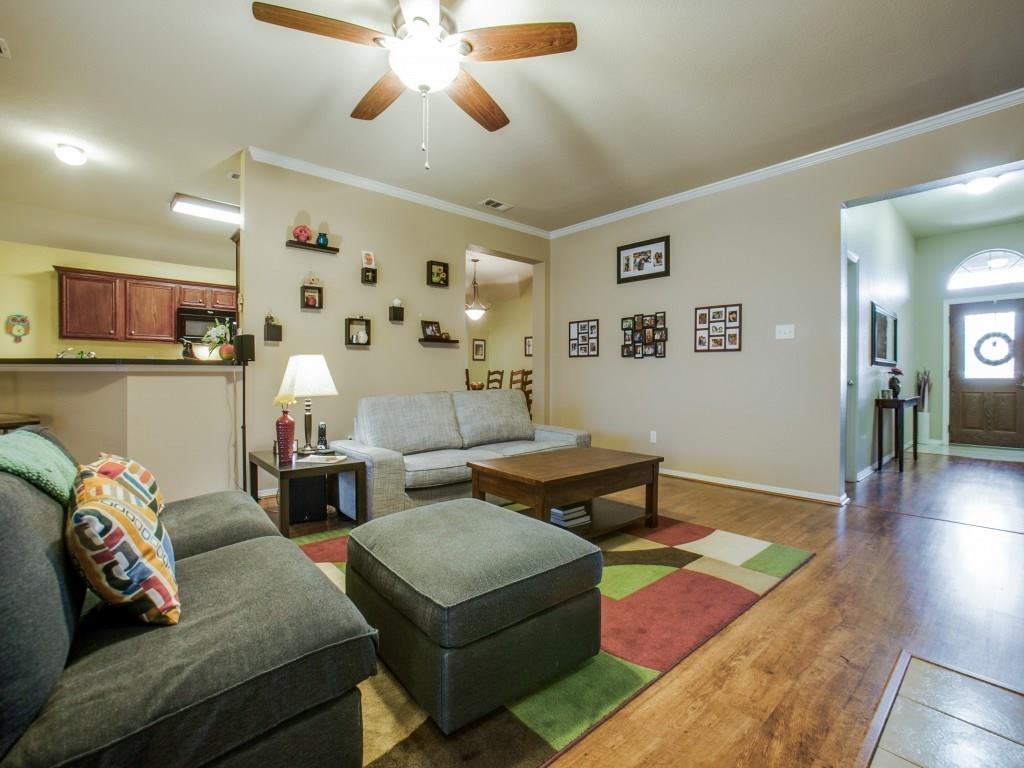 Sold Property | 717 Paint Creek  Road Murphy, TX 75094 7