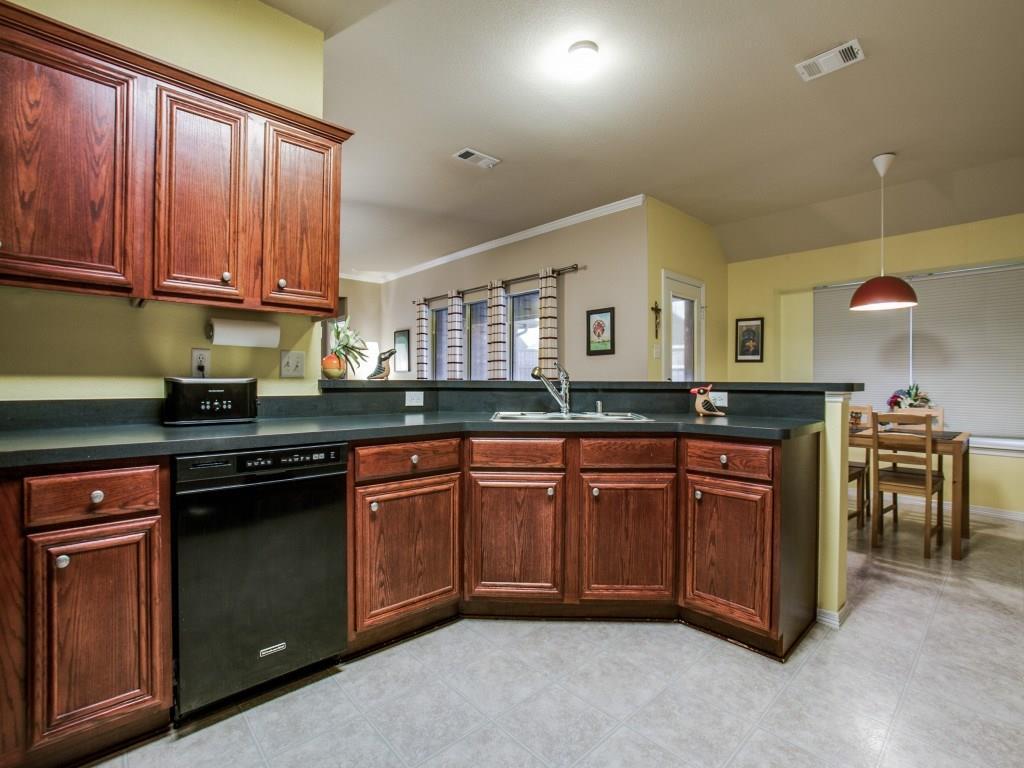 Sold Property | 717 Paint Creek  Road Murphy, TX 75094 10