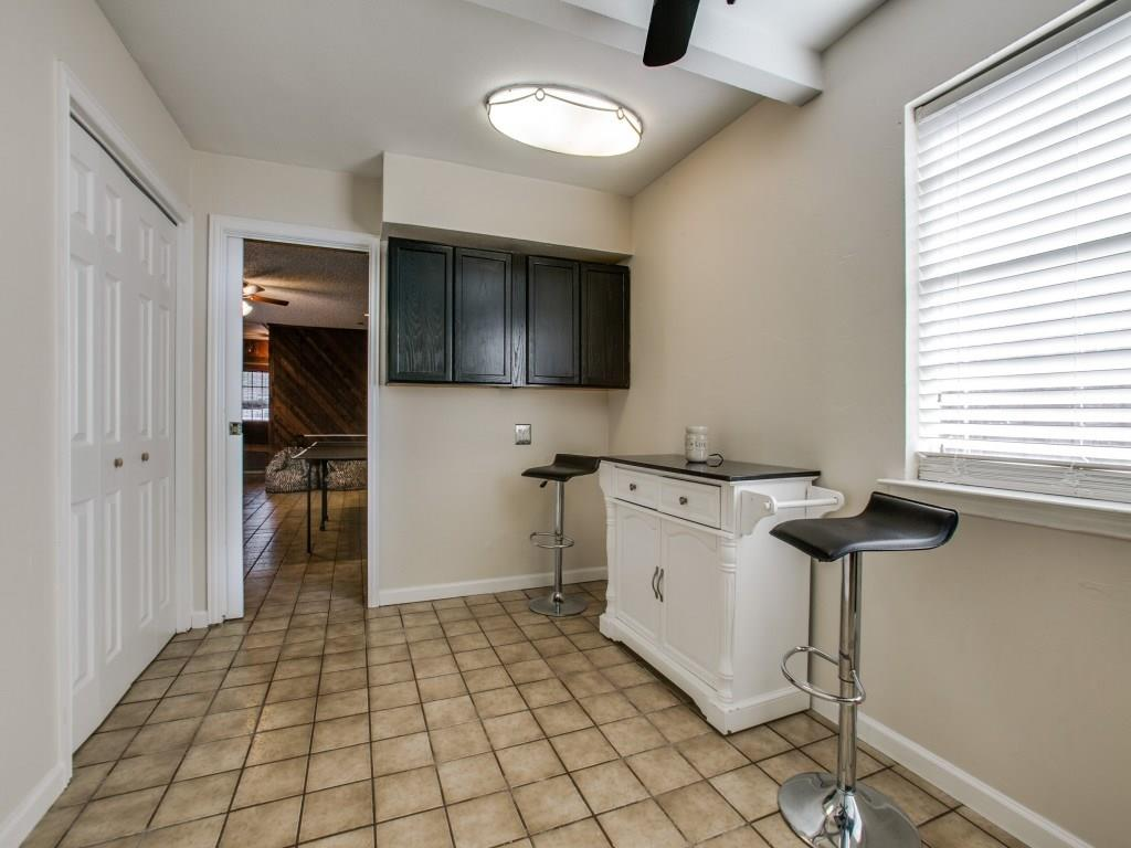 Housed Real Estate + Relocation  | 2106 Tulane  Drive Richardson, TX 75081 12