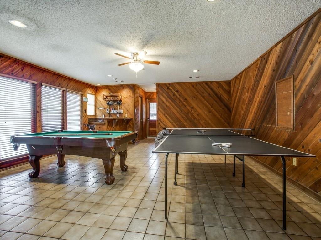 Housed Real Estate + Relocation  | 2106 Tulane Drive Richardson, Texas 75081 13