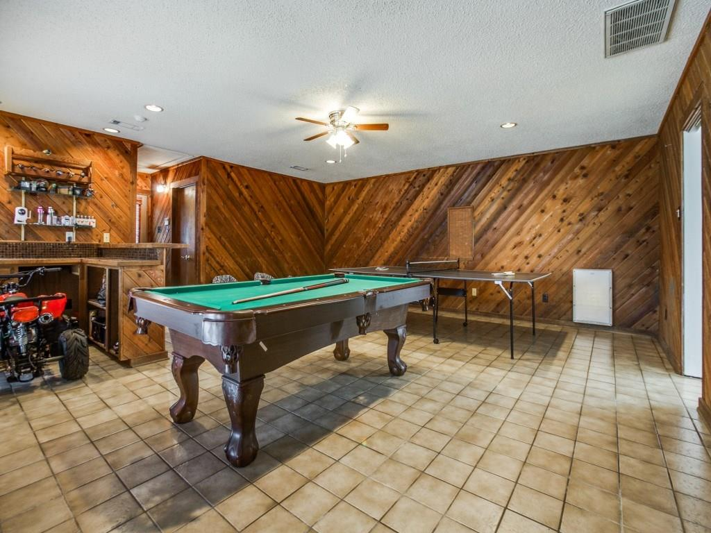 Housed Real Estate + Relocation  | 2106 Tulane  Drive Richardson, TX 75081 14