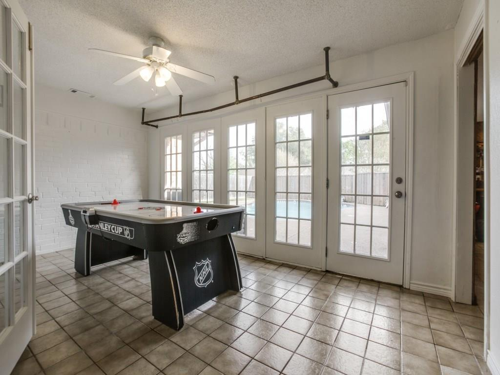 Housed Real Estate + Relocation  | 2106 Tulane Drive Richardson, Texas 75081 15