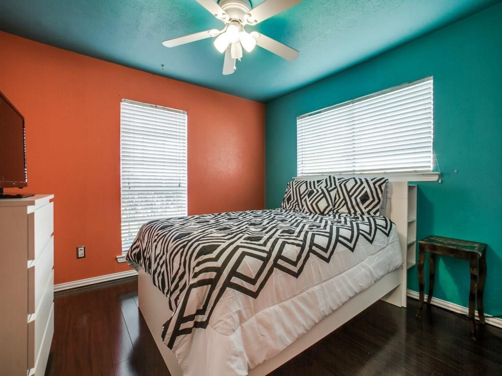 Housed Real Estate + Relocation  | 2106 Tulane Drive Richardson, Texas 75081 18
