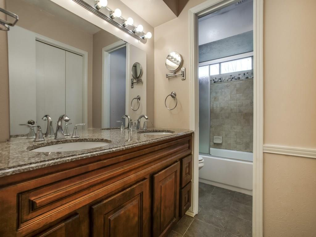 Housed Real Estate + Relocation  | 2106 Tulane  Drive Richardson, TX 75081 19