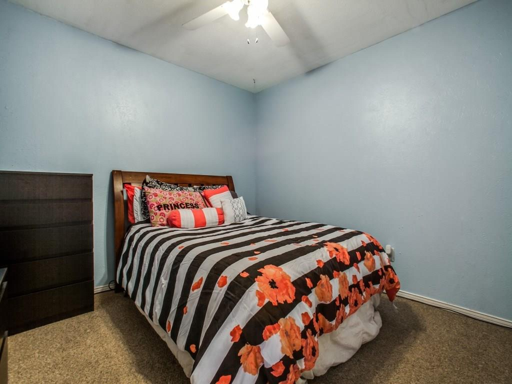 Housed Real Estate + Relocation  | 2106 Tulane  Drive Richardson, TX 75081 23