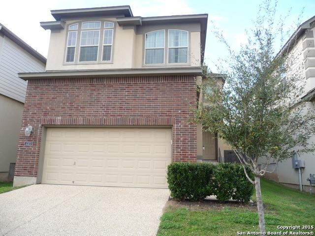 Off Market | 1323 Nicholas Manor  San Antonio, TX 78258 0