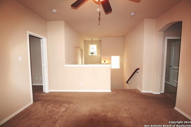 Off Market | 1323 Nicholas Manor  San Antonio, TX 78258 12