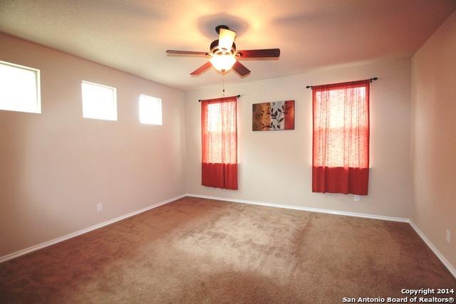Off Market | 1323 Nicholas Manor  San Antonio, TX 78258 17