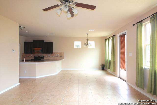 Off Market | 1323 Nicholas Manor  San Antonio, TX 78258 2