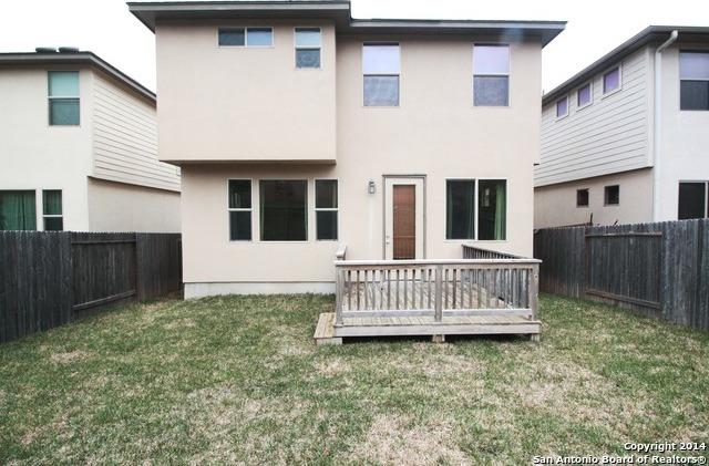 Off Market | 1323 Nicholas Manor  San Antonio, TX 78258 22